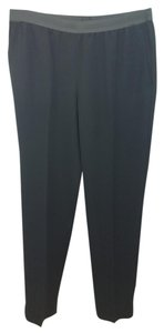Ann Taylor Black Pants