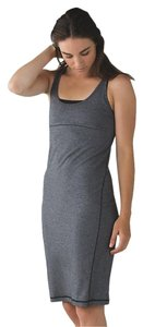 Lululemon short dress on Tradesy