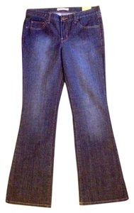 Fashion Bug Straight Average New Cotton Boot Cut Jeans