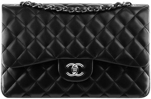 Chanel Brand New Pristine Shoulder Bag