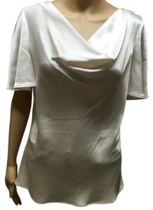 St. John Top Cream