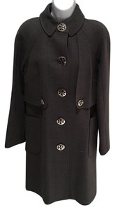 Tory Burch Trench Coat