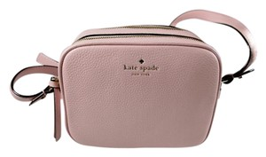 Kate Spade New With Tags Cross Body Bag