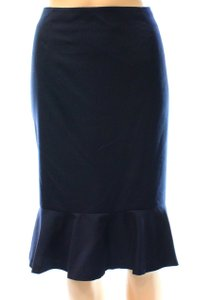 Classiques Entier New With Tags Polyester Skirt