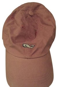 67e1fd9260ebe Vineyard Vines Hats - Up to 70% off at Tradesy
