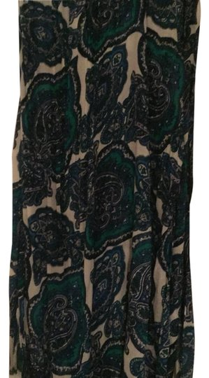 Preload https://item1.tradesy.com/images/ann-taylor-blue-scarfwrap-19687080-0-1.jpg?width=440&height=440