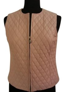 Other Peck & Peck Size Ps Vest