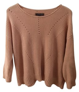 Michael Stars Dolman Sweater