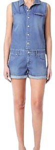 Hudson Jeans Denim Shorts