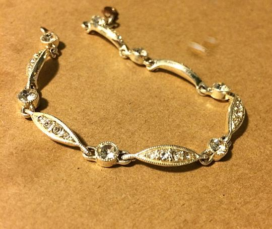 Other Rhinestone Bracelet