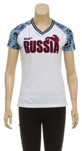 Bosca T Shirt Multi-Color