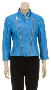 Catherine Malandrino Motorcycle Jacket