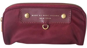 Marc by Marc Jacobs Cosmetic pouch
