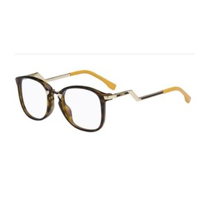 3ae730f8c0 Fendi Eyeglasses - Up to 70% off at Tradesy (Page 2)