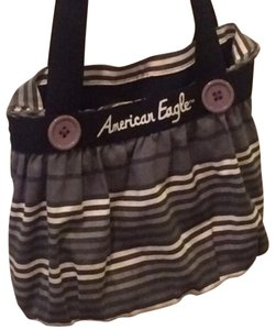 American Eagle Outfitters Shoulder Bag