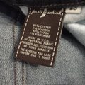 7 For All Mankind Boot Cut Jeans Image 4