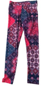 American Eagle Outfitters Leggings