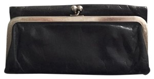Hobo International Navy Blue Clutch