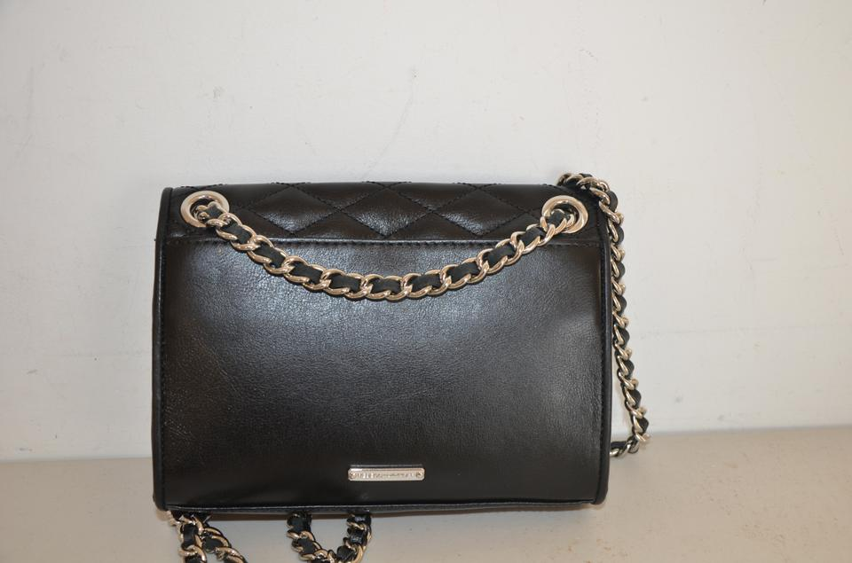 mini quilted rebecca link affair minkoff quilt i
