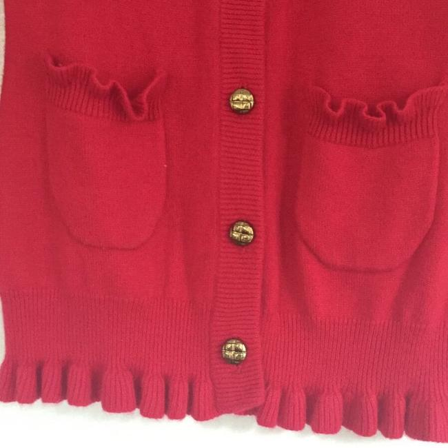 Juicy Couture Sweater Image 1