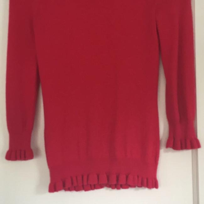 Juicy Couture Sweater Image 3