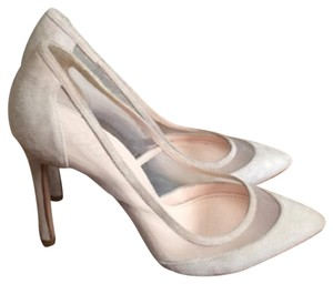 Beymen Light blush Pumps