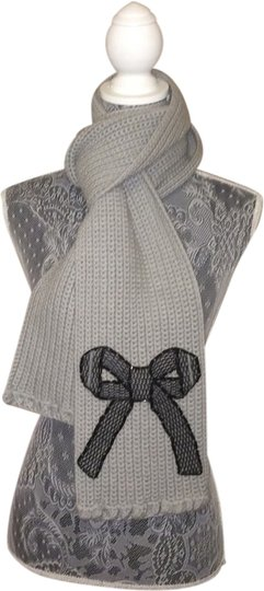 MILLY Milly Scarf