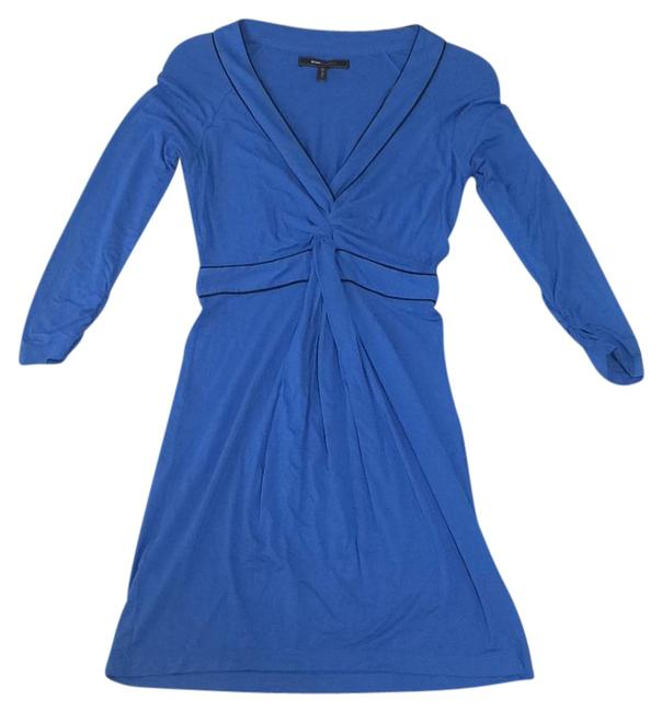Preload https://img-static.tradesy.com/item/19691180/bcbgmaxazria-above-knee-workoffice-dress-size-2-xs-0-2-650-650.jpg