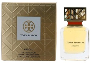 Tory Burch Tory Burch Absolu