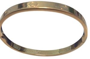 Cartier Vintage Jewelry Up To 70 Off At Tradesy
