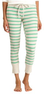 Nautica Leggings