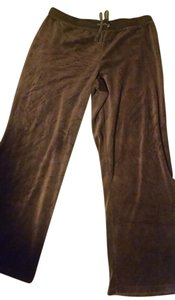 Moda International Pants