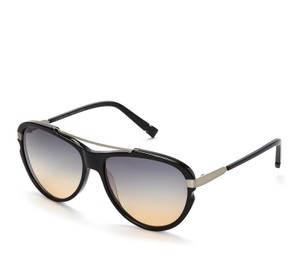 Jason Wu Framedbrow Sunglasses