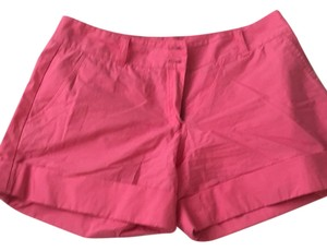 New York & Company Cuffed Shorts