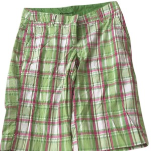 New York & Company Cargo Shorts