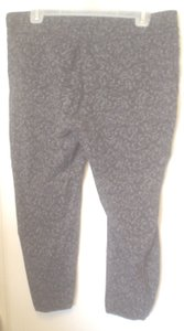 Style & Co Co. Woman And Stretch 22w Skinny Jeans