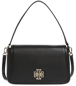 Tory Burch 29094 Shoulder Bag