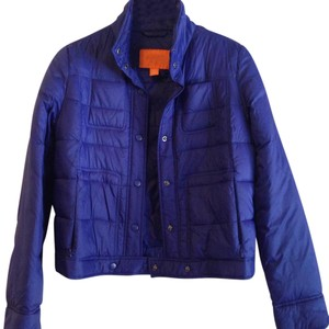 Joe Fresh Active Workout Pockets Fall Jacket