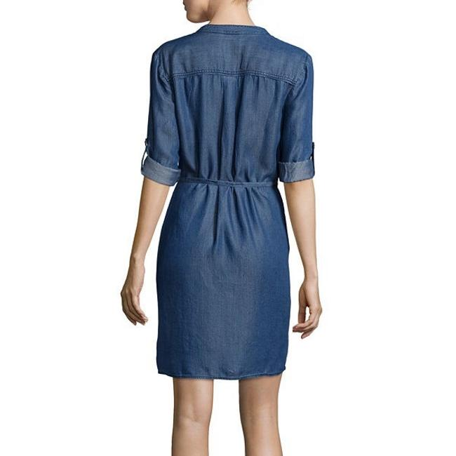 Liz Claiborne short dress on Tradesy Image 1