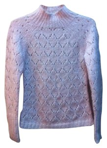Ann Taylor LOFT Turtleneck Sweater