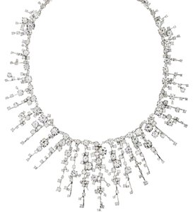Kate Spade Meteor Shower Necklace