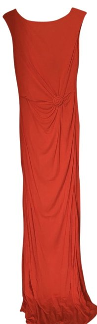Preload https://img-static.tradesy.com/item/19693241/issa-london-hibiscus-metra-jersey-long-formal-dress-size-4-s-0-2-650-650.jpg