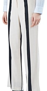 Acne Studios Straight Pants
