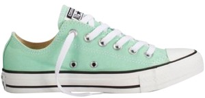 Converse Peppermint Athletic