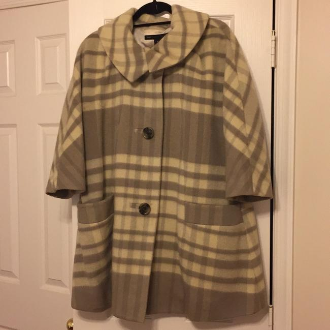 Marc by Marc Jacobs Pea Coat Image 8