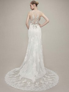 Enzoani Kaitlyn Wedding Dress