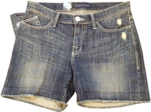 Rock & Republic Shorts Blue