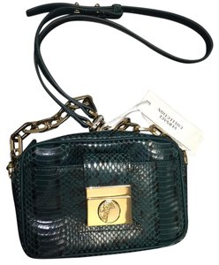 Versace Collection Versace Designerbags Cross Body Bag