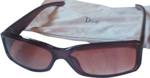 Christian Dior Dior Night Sunglasses