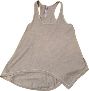 Wilt Top Grey